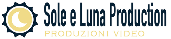Sole e Luna Production
